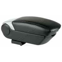 BRACCIOLO CENTRALE CONSOLLE Armrest 2 prese USB Renault Megane I sw 01/99>09/02