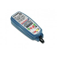 CCARICABATTERIE MANTENITORE 12V TECMATE CARICA BATTERIE TESTER  'OPTIMATE 3 SP
