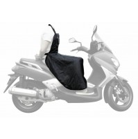 Telo Copribambe/Busto Scooter Universale