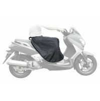 Telo Coprigambe Scooter Universale